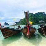 Yazı: Phuket | Yazan: Melih Daşgın