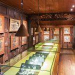 Yazı: Jim Thompson Müzesi | Bangkok, Tayland | Yazan: İlayda Oylum Güleryüz