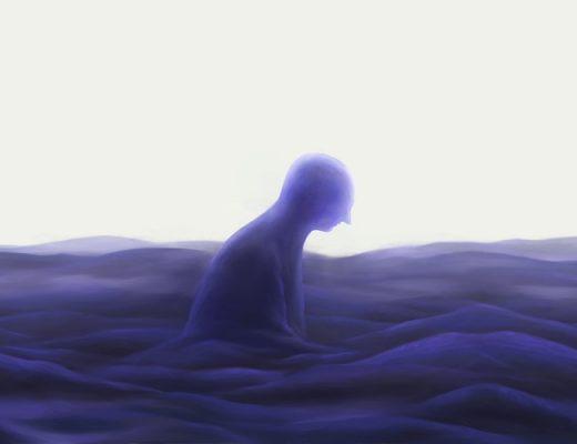 Yazı: Kıt Kanaat Geçinmek | Zehirlenen Ruhlar | Yazan: Atakan Balcı