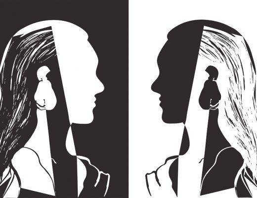 Yazı: Seçilmiş Yalnızlığım | Yazan: pınar Sude Genç