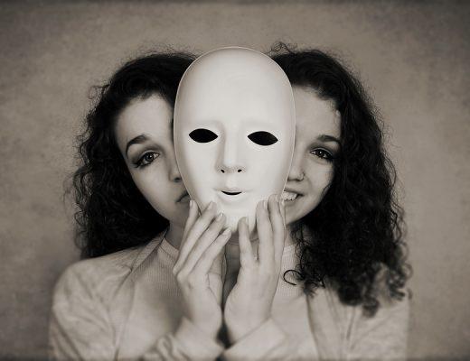 Yazı: Satır Aralarında Bipolar | 1 | Yazan: İlhan Vardar