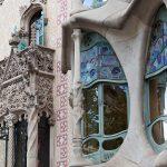 Yazı: Avrupa'nın Popüler Çocuğu Barselona | Yazan: Melih Daşgın