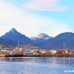 Ushuaia | Dünyanın Sonundaki Şehir! | Yazan: Pelin Öncüoğlu