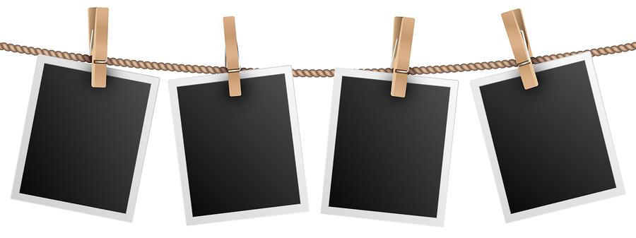 Yazı: Siyah Beyaz Kareler | Yazan: Demet Uncu