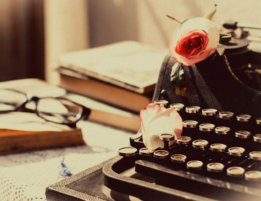 Yazı:Kitap |Yazan: Seda Çağlayan