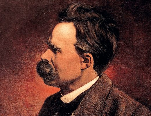 Yazı: Hitler ve Nietzsche | Yazan: Hüseyin Küçükkelepçe