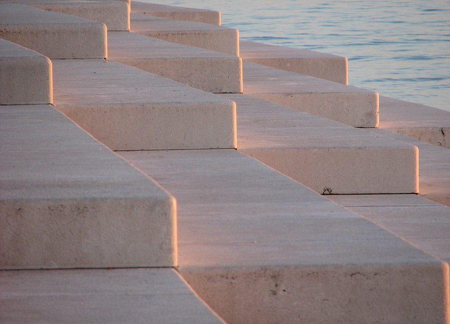 Yazı: Betondan Çalmak | Yazan: Egemen Alper Koca | Nikola Bašić | Deniz Orgu
