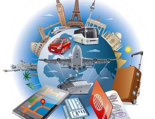 Yazı: Yurtdışı, Vize, Pasaport | Nasıl Halledeceğim?