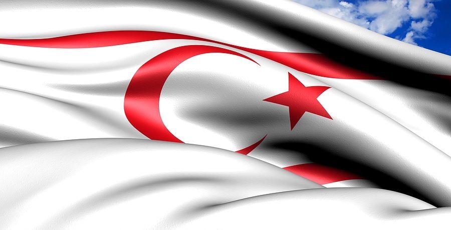 Yazı: Küresel Emperyalizm, Mavi Vatan, Doğu Akdeniz Satrancı ve Turizm Geleceğimiz | Yazan: Prof.Dr.İsmet Esenyel