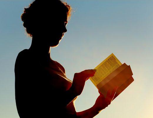 Öykü: Kitaptan Kaleler   Yazan: Elif Bilici