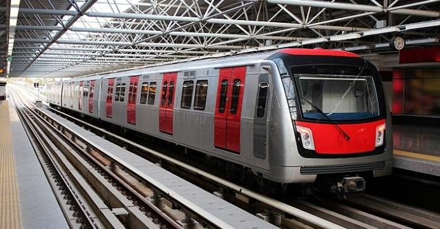 Yazı: Çayyolu Metrosu | Yazan: Hüseyin Küçükkelepçe