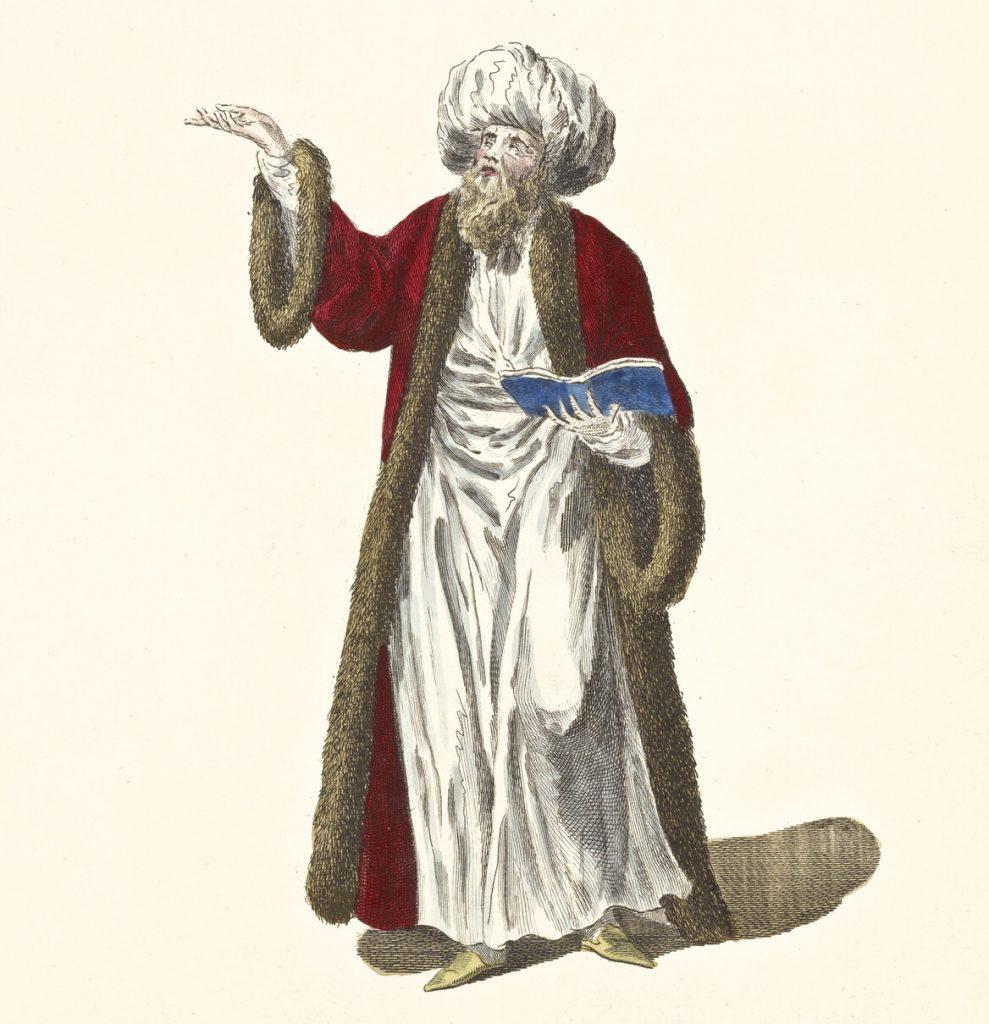 Osmanlı'dan Günümüze Ulaşan Deyimler