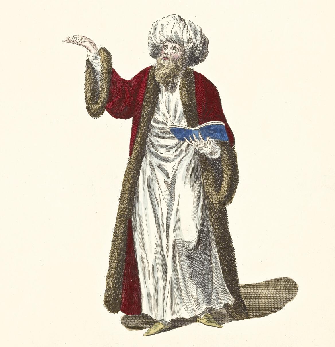 Osmanlıdan Günümüze Deyimler
