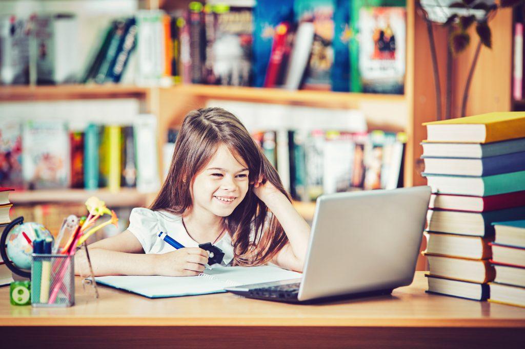Çocuklara Ders Çalışma Alışkanlığı Kazandırmak