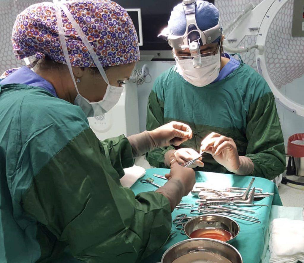 Burun Operasyonu Serüvenim | Rahat Nefes | Op. Dr. Ahmet Karaaslan
