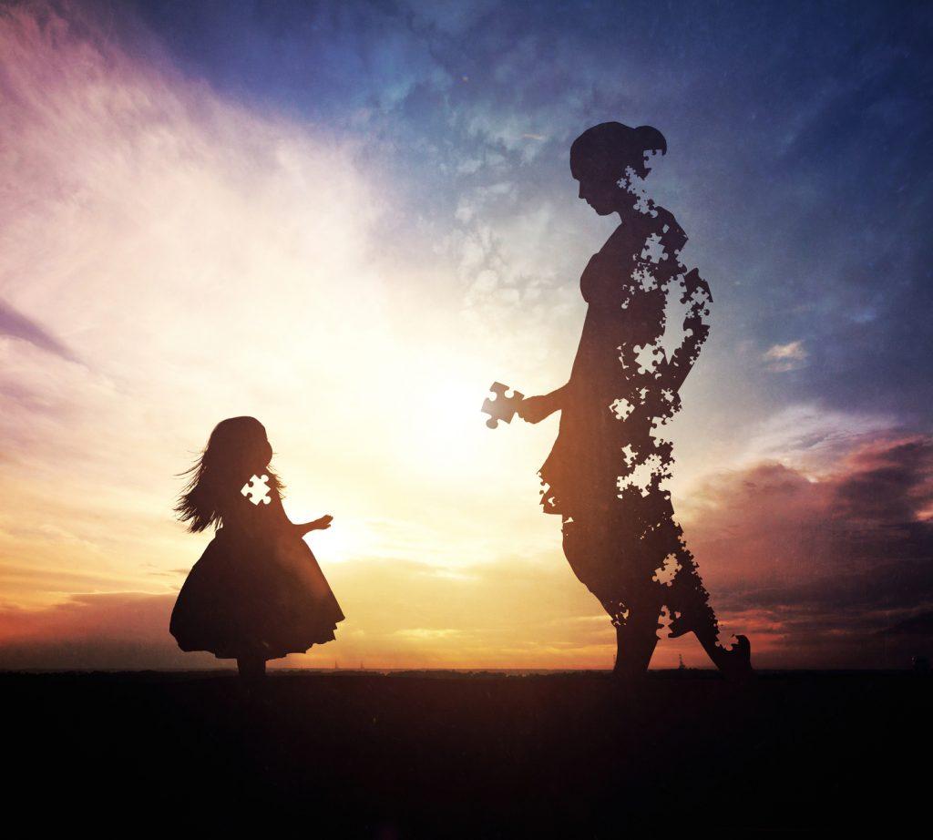 Çiçek | Özge Can