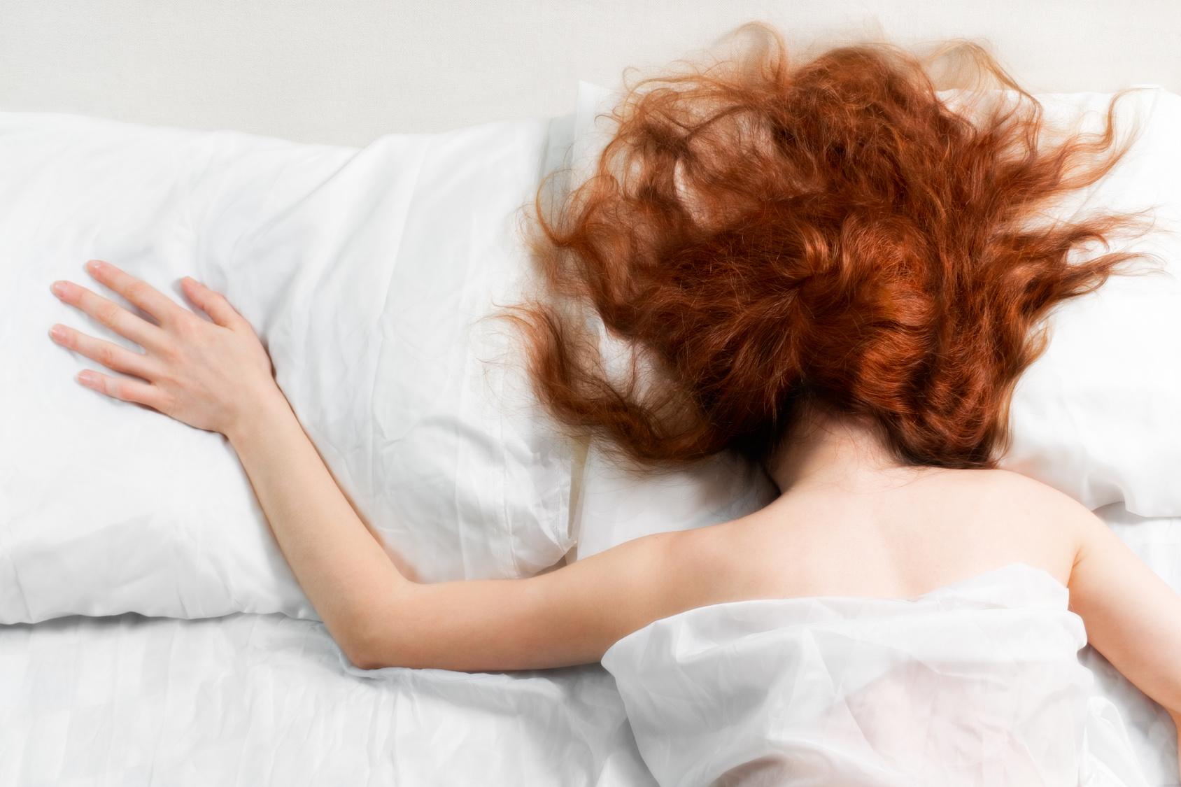Öykü: Seks & Yanlış Adamlar | Yazar: Didem Çelebi Özkan