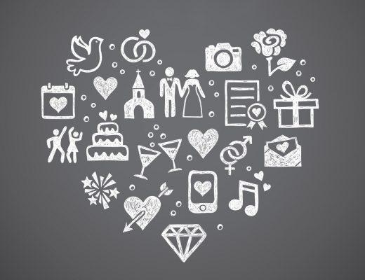 Yazı: Evlilik, Esaret, Aşk | Yazan: Seda Çağlayan