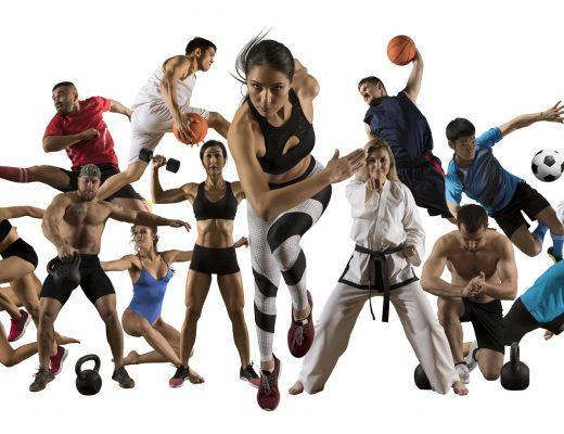 Yazı: Spor, Ahlak ve Adalet | 1 | Yazan: Prof. Dr. Atilla Erdemli