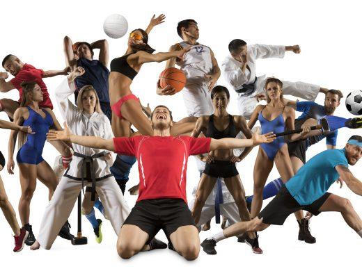 Yazı: Spor, Ahlak ve Adalet | 4 | Yazan: Prof. Dr. Atilla Erdemli