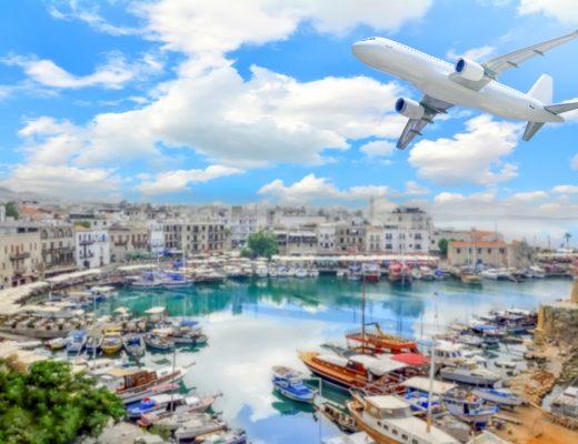 turizm politikalarına etki eden faktörler