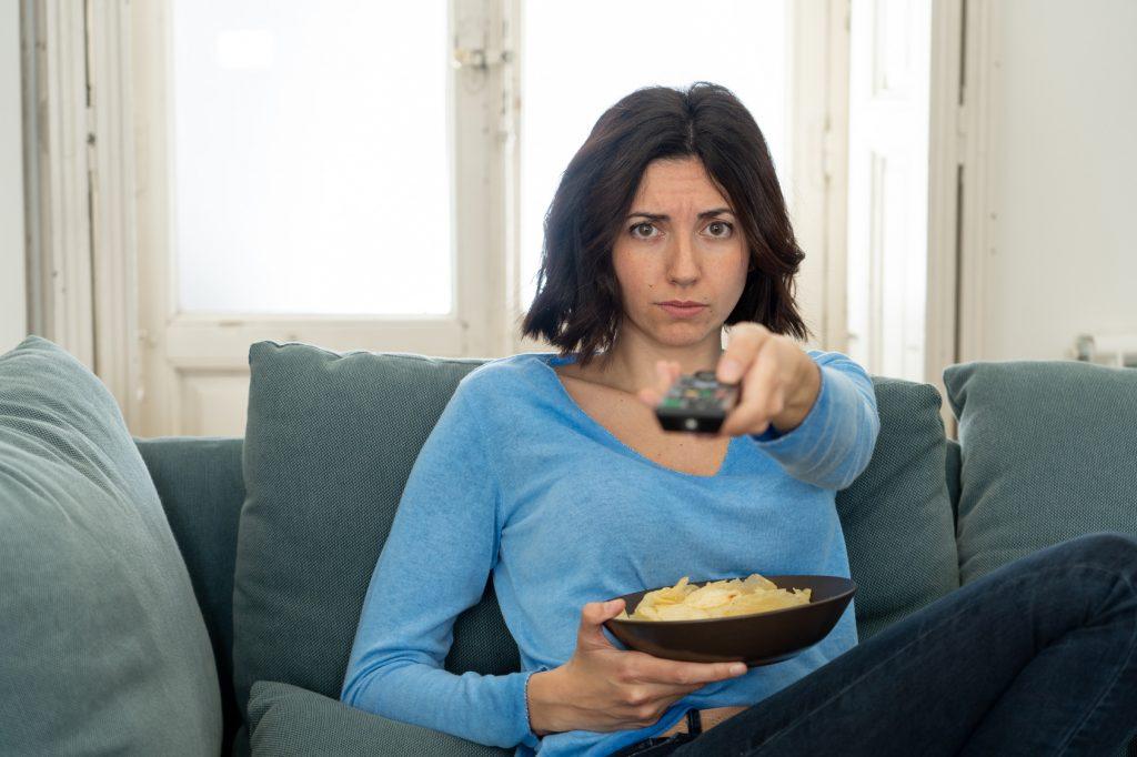 televizyon izlemenin faydaları