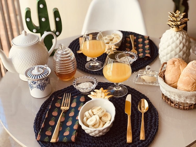 Yazı: Pazar Kahvaltısı | Nerede Yiyelim? | Yazan: İrem Savaş