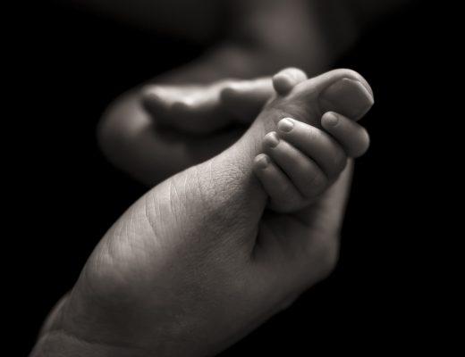 Öykü: Anne | Yazar: Sıla Malik