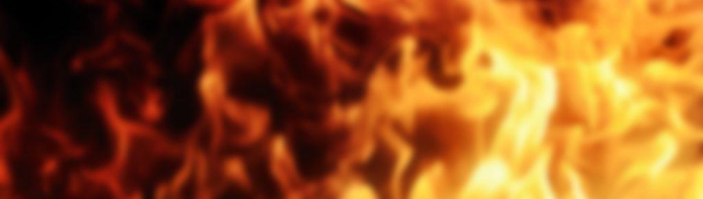 Öykü: Yangın | Yazar: Ateş Karadeniz