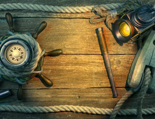 Öykü: Görünecek Geçmiş Zaman | 2 | Yazar: Sıla Malik