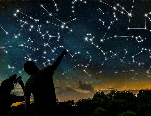 Yazı: Astroloji | Neden Bilim Değil? | Yazan: İlhan Vardar