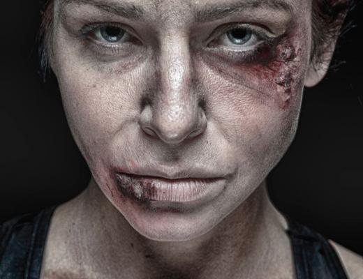Yazı: Kadına Şiddeti Kadını Aşağılayarak Mı Engelleceksiniz? | Yazı: Didem Çelebi Özkan