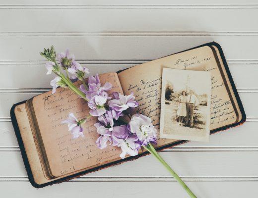 Öykü: Bingo | Yazar: Gökçe Çiçek Gönülaçar
