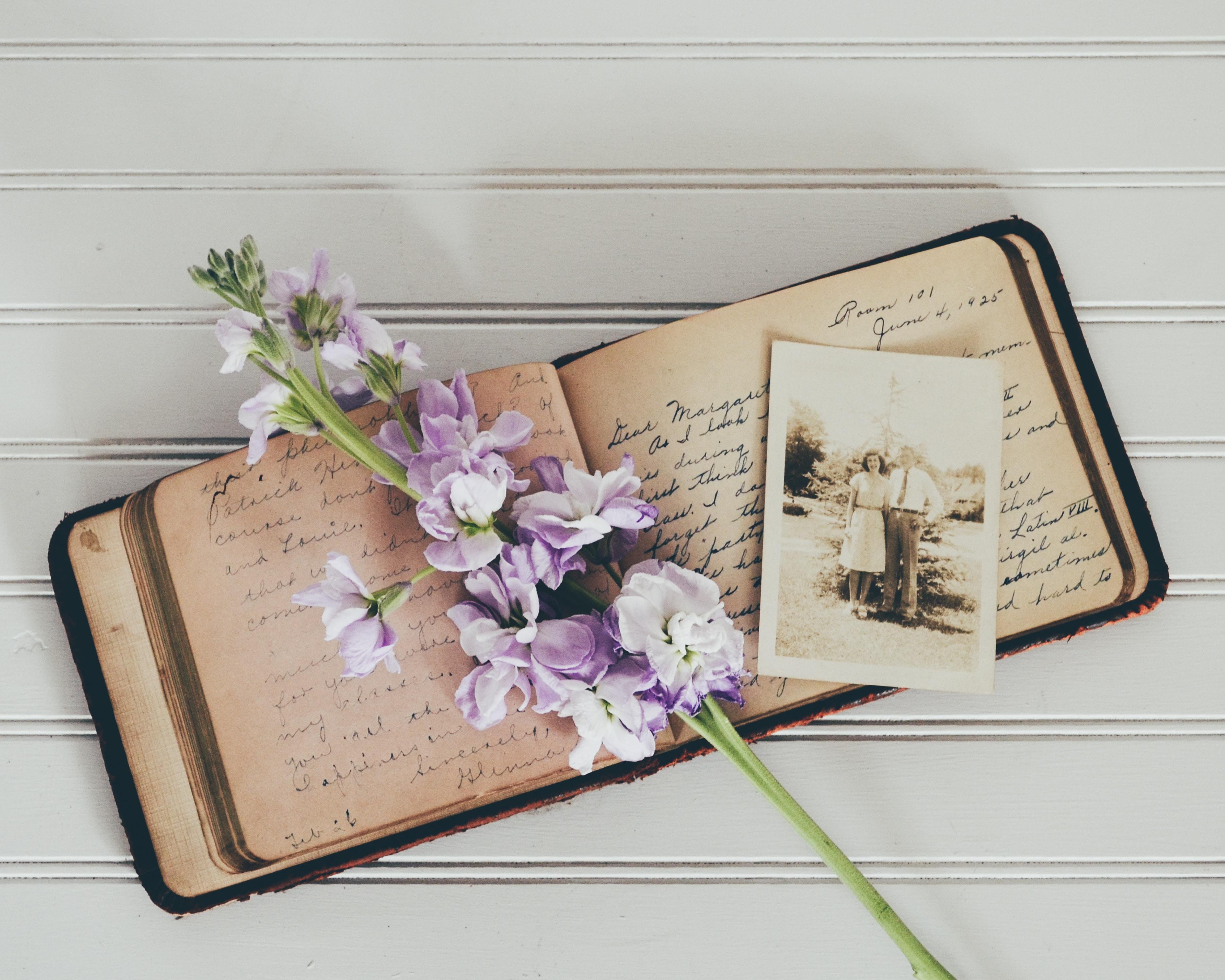 Öykü: Bingo   Yazar: Gökçe Çiçek Gönülaçar