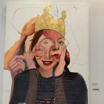 Sanata Kanat Açmak | Artist 2019