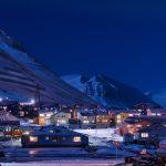 Yazı: Svalbard | Yazan: Melih Daşgın