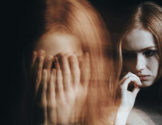 Yazı: Bipolar Bozukluk Ve Yaratıcılık | 3 | Yazan: İlhan Vardar