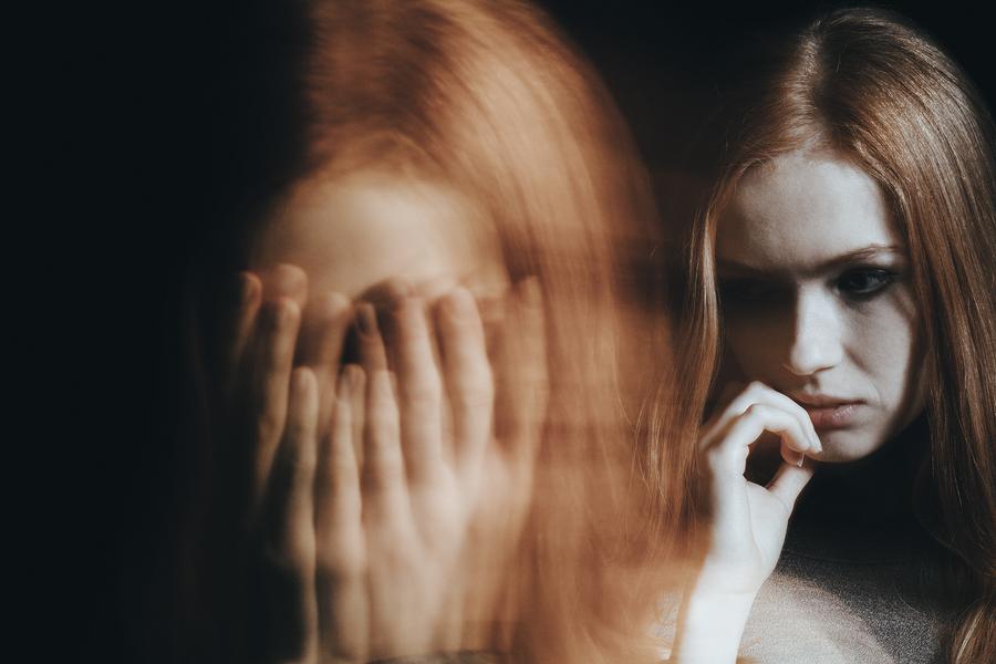 Yazı: Bipolar Bozukluk Ve Yaratıcılık   3   Yazan: İlhan Vardar