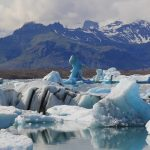 Yazı: İzlanda | Yazan: Melih Daşgın