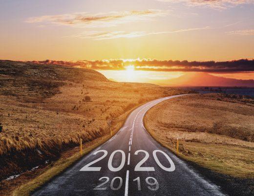 Yazı: Gitti 2019, Geldi 2020 | Yazan: İlayda Duman