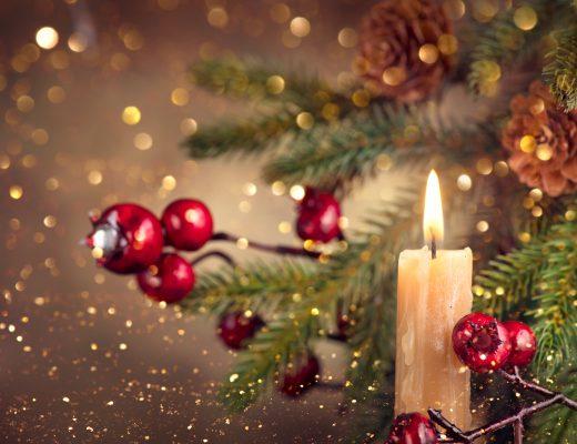 Yazı: Yeni Yıl, Noel, Nardugan   2   Yazan: Atakan Balcı