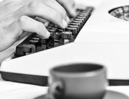 Yazı: Romanın Kurgusu Nasıl Pişer, Sonra Başına Neler Gelir? | Yazan: Hasan Saraç