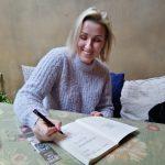 Röportaj: Beril Erem | Röportör: Hakan Özbek