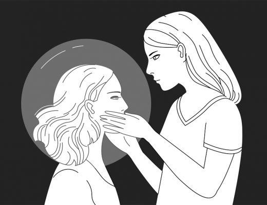 Yazı: Empat | Yazan: Pınar Sude Genç