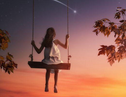 Öykü: Eylül, Beni Sev |Yazan: Özge Can