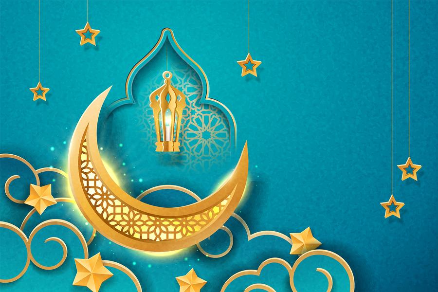 Yazı: Ramazan Bayramımız Kutlu Olsun