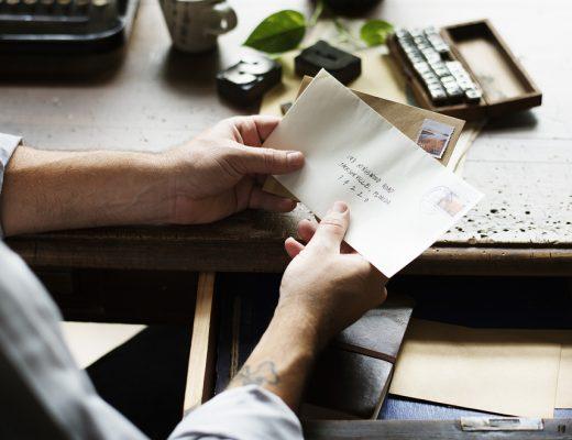 Yazı: Bipolar Sevgiliye Mektup | 2 | Yazan: İlhan Vardar