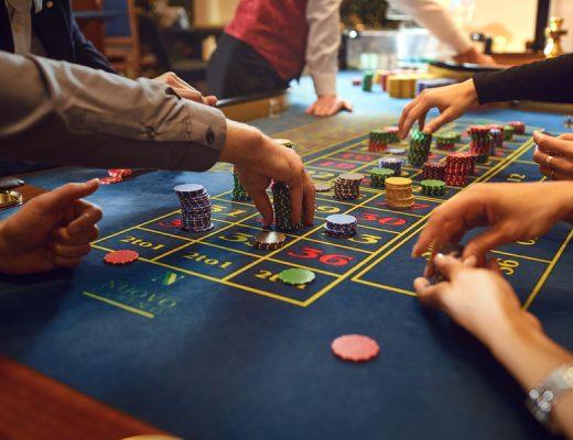Yazı: Casino Sektörüne Covid 19 Sonrası Bakış |Yazan: Doç.Dr.İsmet Esenyel