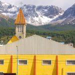 Yazı: Ushuaia | Dünya'nın Sonundaki Fener | Yazan: Pelin Öncüoğlu