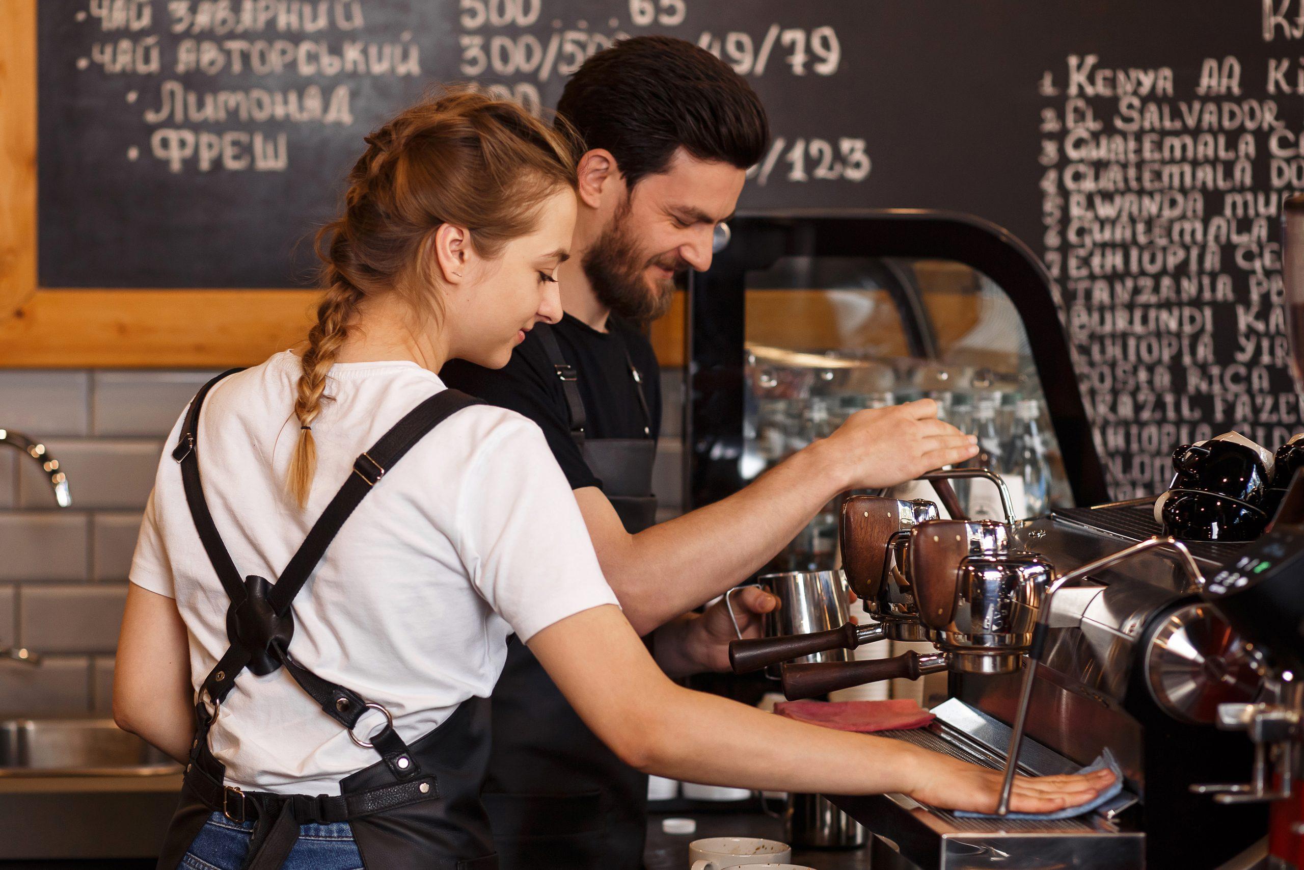 Yazı:Kahvenin Nesiller Boyu Gelişimi | Yazan: Pelin Erem